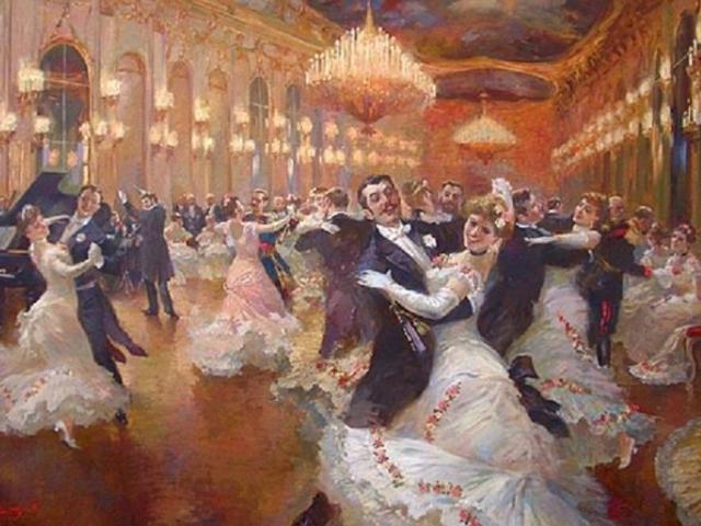 viennese_waltz_feat