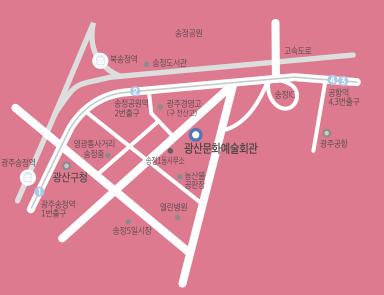 map_gwangsan_arthall_2