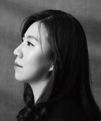 conductor_parkseungyou_3