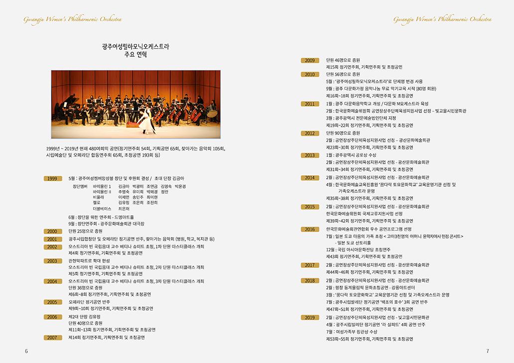 20190824 피아니스트 김정원과 함께 리플렛 (최종보존용)_페이지_04
