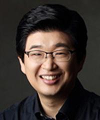 conductor_jungheon