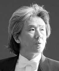 conductor_keumnosang.jpg