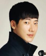 guest_choiseunguk