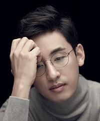 guest_kimjungwon_2.jpg