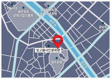map_bitgoeul