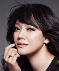 guest_kimsohyun