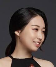 20200621 kimhyuna