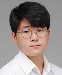 20210620_jangho