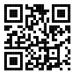 20210822_QR_Code