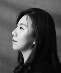 conductor_parkseungyou_4